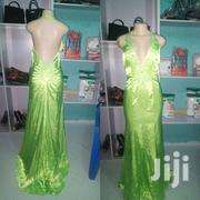 Dinner Dress/Evening Gowns | Clothing for sale in Nairobi, Embakasi
