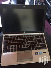 "Laptop HP EliteBook 2170P 14"" 500GB HDD 4GB RAM 