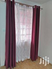Curtains and Sheers | Home Accessories for sale in Nairobi, Parklands/Highridge