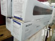 Sony Sound Bar System | Audio & Music Equipment for sale in Nairobi, Nairobi Central