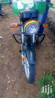 Honda 2016 Red | Motorcycles & Scooters for sale in Homa Bay, Central Karachuonyo