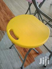 Foldable Stools On Offer Come Buy Today | Furniture for sale in Nairobi, Nairobi West