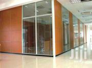 Modern Office Partition | Building & Trades Services for sale in Nairobi, Nairobi Central