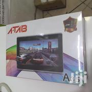 New Atab A35 8 GB Pink | Tablets for sale in Nairobi, Nairobi Central