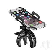 Motorbike Phone Holders | Accessories for Mobile Phones & Tablets for sale in Nairobi, Mugumo-Ini (Langata)