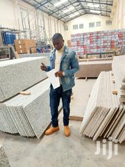 Granites And Marbles | Building Materials for sale in Nairobi, Nairobi West