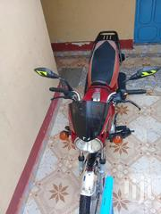 Tvs Hlx 150 2015 Red | Motorcycles & Scooters for sale in Nairobi, Njiru
