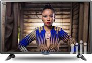 Bruhm Digital TV 32 Inches | TV & DVD Equipment for sale in Nairobi, Nairobi Central