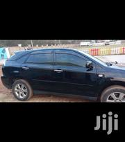 Full Vechille Tinting, Installation Is Free | Automotive Services for sale in Nairobi, Roysambu