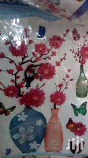 Wall Stickers | Home Accessories for sale in Uasin Gishu, Racecourse