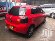 Clean Selfdrive Cars For Hire/Also With Driver | Chauffeur & Airport transfer Services for sale in Nairobi, Imara Daima