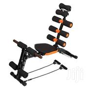 Six Pack Abs Machine | Sports Equipment for sale in Nairobi, Nairobi Central
