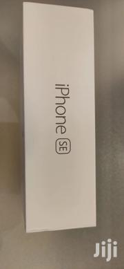 New Apple iPhone SE 32 GB | Mobile Phones for sale in Nyeri, Thegu River