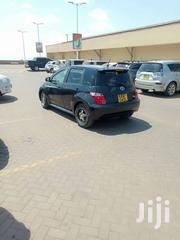 Reliable And Affordable Carhire | Automotive Services for sale in Nairobi, Parklands/Highridge