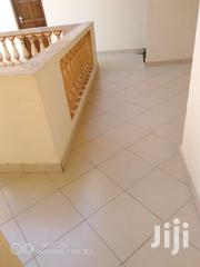 Spacious1 Bedroom to Let at Mtwapa | Houses & Apartments For Rent for sale in Mombasa, Shanzu