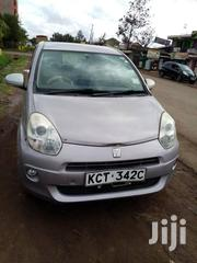 Toyota Vitz,Passo,Auris For Hire | Automotive Services for sale in Kiambu, Ruiru