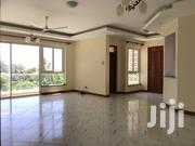 Newly Built 3 Bedrooms Apartment to Let Nyali | Houses & Apartments For Rent for sale in Mombasa, Mkomani