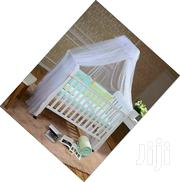 All Types of Mosquito Nets Available. | Home Accessories for sale in Nairobi, Lavington
