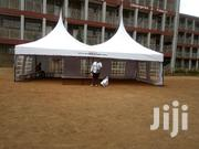 Lilian Tents White | Wedding Venues & Services for sale in Nairobi, Makongeni