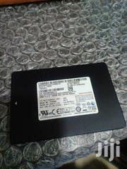 """256GB SSD, Solid State Drive 2.5""""   Computer Hardware for sale in Nairobi, Nairobi Central"""