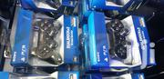 Ps 3 Controllers | Video Game Consoles for sale in Nairobi, Nairobi Central