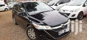 Honda Stream 2012 Black | Cars for sale in Nairobi, Karura
