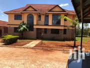 4 Bedroom Townhouse in Runda | Houses & Apartments For Rent for sale in Nairobi, Nairobi Central