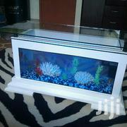 Coffee Table Aquarium | Pet's Accessories for sale in Nairobi, Nairobi Central