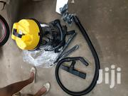 20l Wet and Dry Vacuum Cleaner | Home Appliances for sale in Kiambu, Ruiru