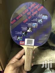 Table Tennis Bats | Sports Equipment for sale in Nairobi, Parklands/Highridge