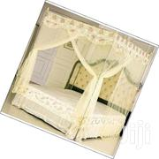 All Types of Mosquito Nets Available. | Home Accessories for sale in Nairobi, Pangani