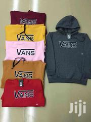Classy Brand New Hoodies | Clothing for sale in Nairobi, Kahawa