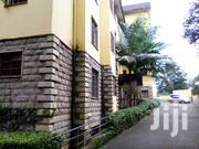 Three Bedroom Apartment In Kilimani Area To Let. | Houses & Apartments For Rent for sale in Nairobi, Kilimani
