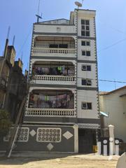 Residential Flat On Sale-bamburi Next To Vescon Estate | Houses & Apartments For Sale for sale in Mombasa, Bamburi