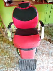 Barber Chair | Furniture for sale in Mombasa, Shanzu