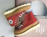 Converse Addict Chuck Taylor | Children's Shoes for sale in Nairobi, Westlands