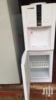 Water Dispenser Hotpoint | Kitchen Appliances for sale in Kiambu, Ndenderu