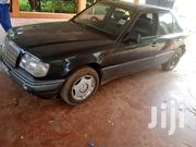 Mercedes-Benz 220E 1998 Blue | Cars for sale in Kiambu, Hospital (Thika)