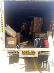 Movers Nairobi | Logistics Services for sale in Nairobi, Nairobi Central