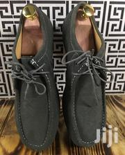 Men Casual Wallabees Shoes | Shoes for sale in Nairobi, Nairobi Central