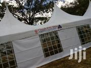 100 Seater Tent | Party, Catering & Event Services for sale in Nairobi, Makongeni