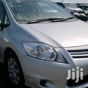 Car Spares And Accessories | Automotive Services for sale in Nairobi, Nairobi Central