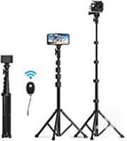 Selfie Phone Tripod Stand | Accessories & Supplies for Electronics for sale in Nairobi, Nairobi Central