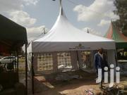 50 Seater Tent | Wedding Venues & Services for sale in Nairobi, Makongeni