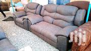 Baraza 5seater N Frer Delivery | Furniture for sale in Nairobi, Kasarani