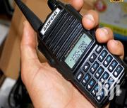 Baofeng UV-82 Walkie Talkie Radio | Audio & Music Equipment for sale in Nairobi, Nairobi Central