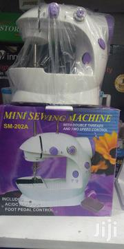 Electric Mini Sewing Machine | Home Appliances for sale in Nairobi, Nairobi Central