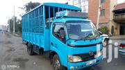 Toyota Hino Canter On Quick Sale | Trucks & Trailers for sale in Nairobi, Airbase