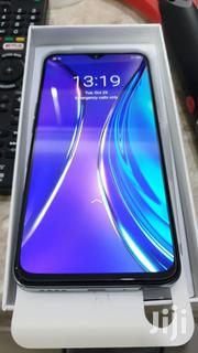 New Oppo R811 Real 128 GB Blue | Mobile Phones for sale in Nyeri, Karatina Town