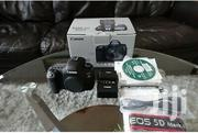 Canon EOS 5D Mark IV | Photo & Video Cameras for sale in Kisumu, Central Kisumu